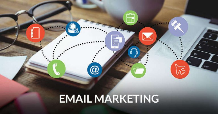 10 Tips for a Successful Email Marketing Campaign