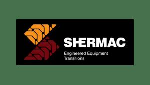 Shermac Logo