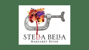 Stella Bella Wines Logo